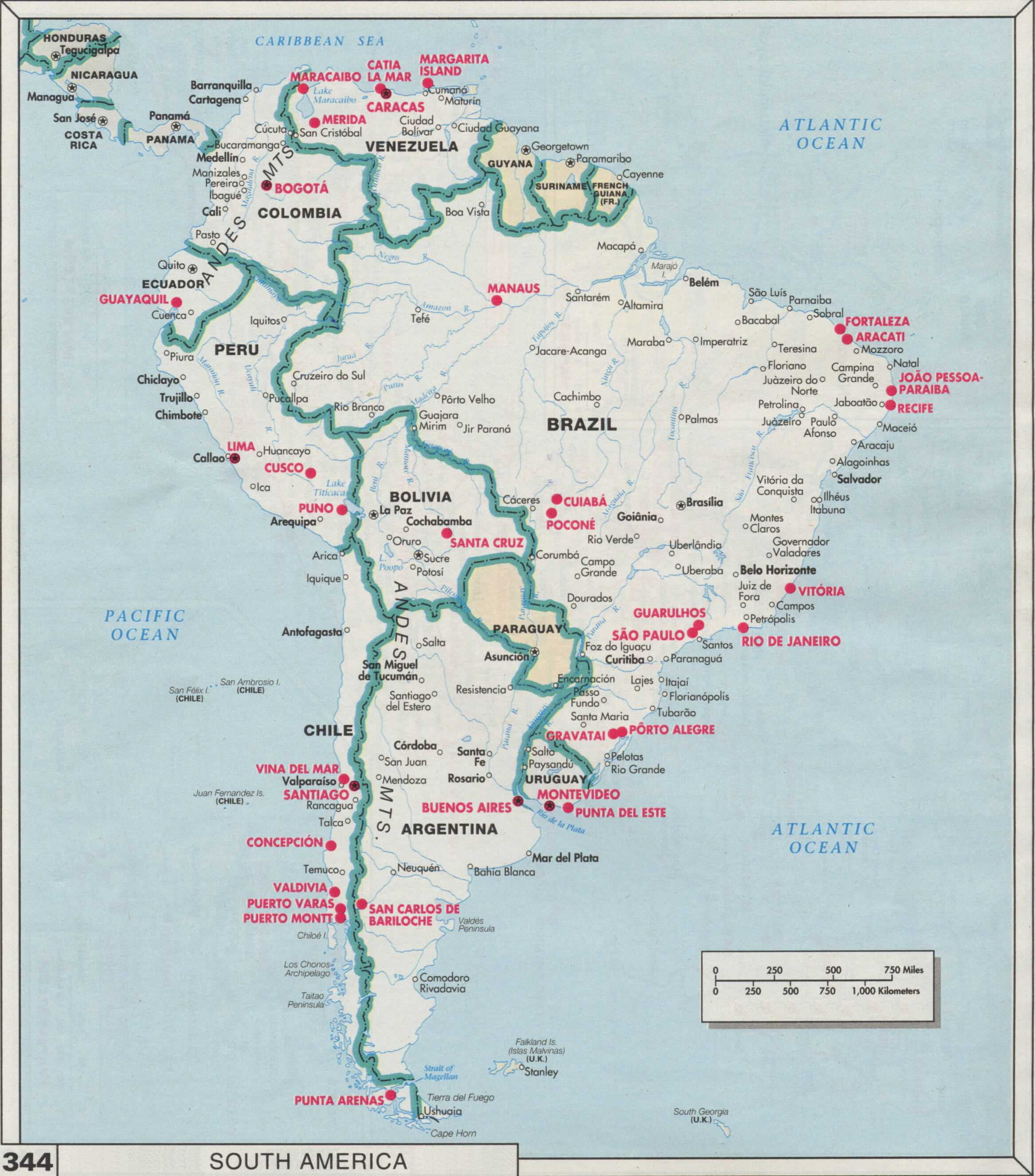 library south america, features south america, road map buenos aires, road map anguilla, road map biology, landlocked country south america, water south america, lake nicaragua map central america, road map suriname, road map martinique, hotels south america, driving in columbia south america, road map brazil, blog south america, destination south america, tourist south america, road map scandinavia, road map zimbabwe, camping south america, trip south america, on south america road map